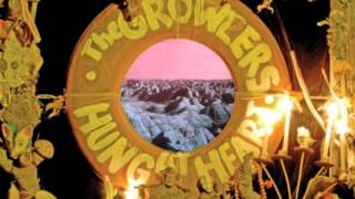 The Growlers - Naked kids