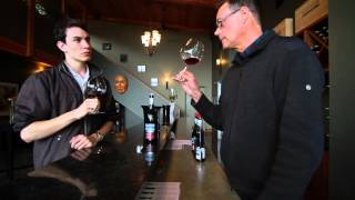 Episode 4: Averill Creek Vineyard