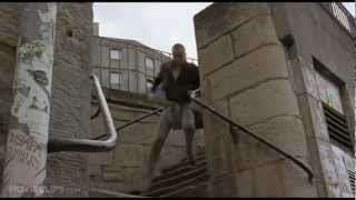 Choose Life - Trainspotting (1-12) Movie CLIP (1996) HD.mp4