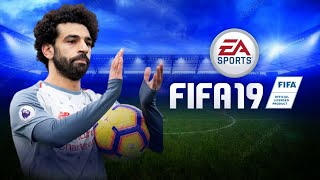 download fifa 19 ppsspp iso