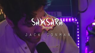 Jack Conman - After Dark (Original) - Samsara Sessions