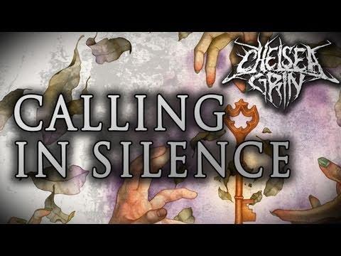 chelsea-grin-calling-in-silence-lyrics-video-arteryrecordings