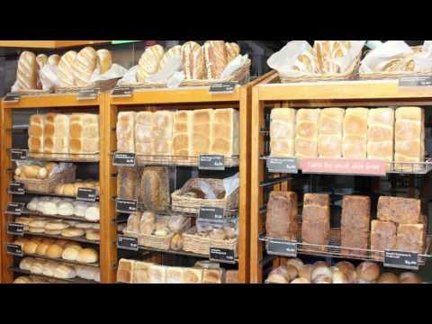 Bakers Delight Franchise (Mooroolbark), Bakery Business for Sale