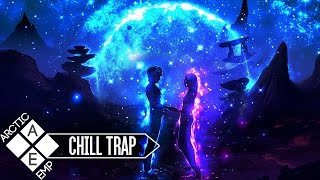 【Chill Trap】The Chainsmokers & Coldplay - Something Just Like This (REGON Remix)