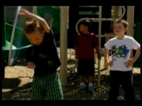yürüme ve hareket sistemi mucizesi=Vücuttaki hassas denge mekanizması ve koordinasyon
