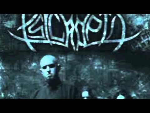 Immortal Army Of One de Psycroptic Letra y Video