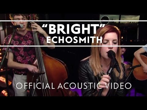 echosmith-bright-acoustic-live-echosmith