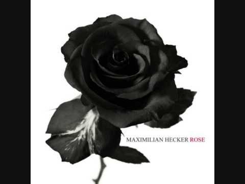 maximilian-hecker-rose-meheartuk