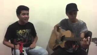 Stitches/drag me down- lenarr and arjay