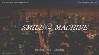 03-12-2017 Lofi Hip Hop Radio | Chilled Vibes | Jazzy Moods | Study/Work/Relax with Smile Machine 🎧