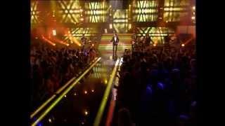 Adil - Hitno VIP ROOM 2013