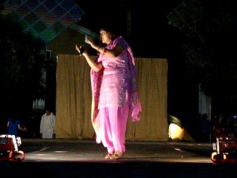 Eid Mela 2008,Pic's & Vid's By Asim.I.P-26