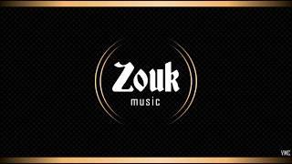 Deixe me Ir (cover) - Joana Castanheira & Dreicon Feat. Dj Kakah remix (Zouk Music)