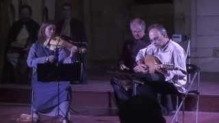 Vozes Alfonsinas | Os trovadores: imagem romântica, música medieval