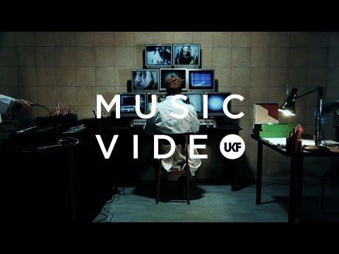 zomboy-raptor-music-video-ukf