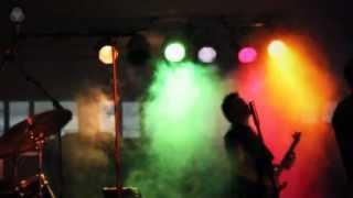 Tiro ao Rock 2013 - 29 de Junho | CCPA.pt