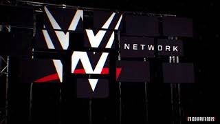 """WWE Network Official Promotional Theme Song - """"The Best of Both Worlds"""" + Download Link"""