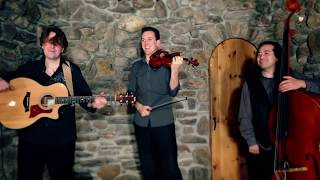 Dropkick Murphys - I'm Shipping Up To Boston - The Departed; International String Trio