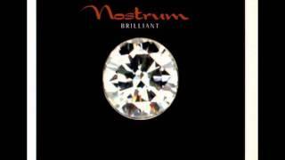 Nostrum - Brilliant (Single Cut)