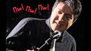 Sotis Volanis - Maya maya mou 'kanes (New song 2011)