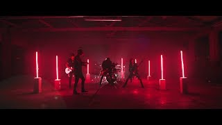 """Another Day's Armor - """"Death Investing"""" (Official Music Video) 
