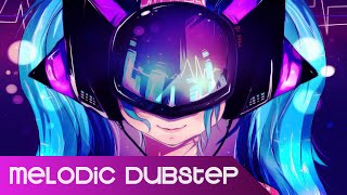 【Melodic Dubstep】Music Predators - Atmosphere