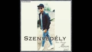 G.s.R. - SZENVEDÉLY (offical audio)