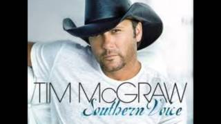If I Died Today By Tim McGraw *Lyrics in description*