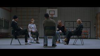Brihang - wieder (officiële videoclip)