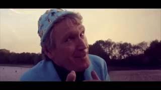 John Enter - Hoenapaloe [Officiële Videoclip]