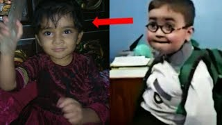 Angry Teacher 😡 Another Video of Pakistani Angry Kid 😂