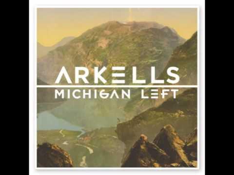arkells-coffee-miles-lehman