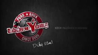 zakázanÝovoce - Lůzr (lyric video 2016)