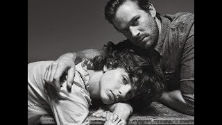 Call me by your Name - Mystery of Love