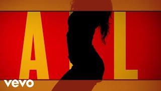 El Chevo - All Night