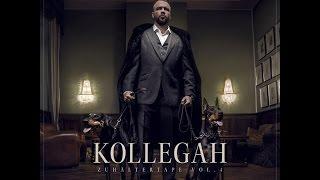 Kollegah - Mörder (Full Album, ZHT4)