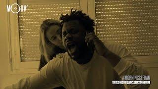 """WILLAXXX : PABELLE Ft. ELBATARDO - """"Allo"""" (parodie Adele - """"Hello"""")"""