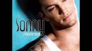 Sonny Monreal - Te regalaré