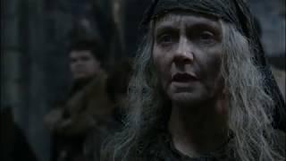 Il Trono di Spade Arya 2 stagione