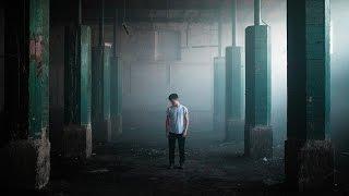 Frett - Silent Alarm (Official Video)