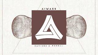 [Trap] XAVI3R3 & Ruxell - Aiwass