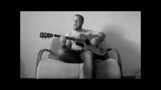 Obrigado- Leonardo Gonçalves (cover by Daniel de Almeida)