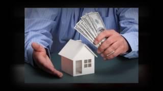Sell Atlanta House Fast| 866-591-5292| Sell Your 31085 House| 31085| GA| Jasper County GA