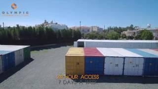 Cyprus storage for rent / Ενοικίαση Αποθηκών από €50 /μήνα Tel 99558788