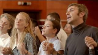 Horkyze Slize  -  Jezis, ty si moj Pan