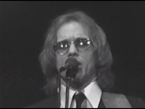 warren-zevon-mohammeds-radio-4-18-1980-capitol-theatre-official-warren-zevon-on-mv