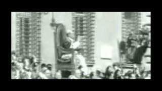 Official era  Classics II  Voxifera (VIDEO).mp4