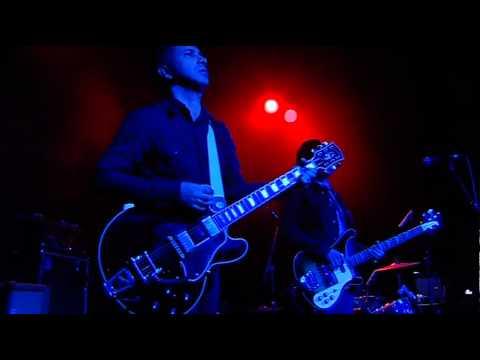 the-lovetones-mantra-undercovermusicvideo