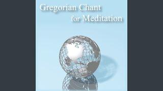 Gregorian Chant III: Allelujah