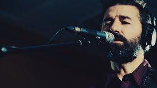 Tiago Bettencourt - Partimos a Pedra | Ao vivo na Antena 3 | Antena 3